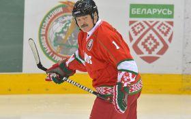 Радость Бацьки: Беларусь снова получила хоккейный мундиаль