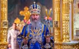 РПЦ в Україні: в УПЦ МП зробили гучну заяву про перейменування