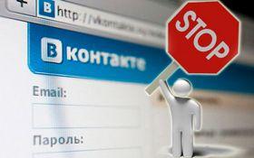 """Не работает Яндекс и Мейл.Ру - не беда: """"поддержи отечественного производителя"""""""