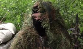 Украинцы узнали настоящее имя убийцы певца Слипака: опубликовано фото