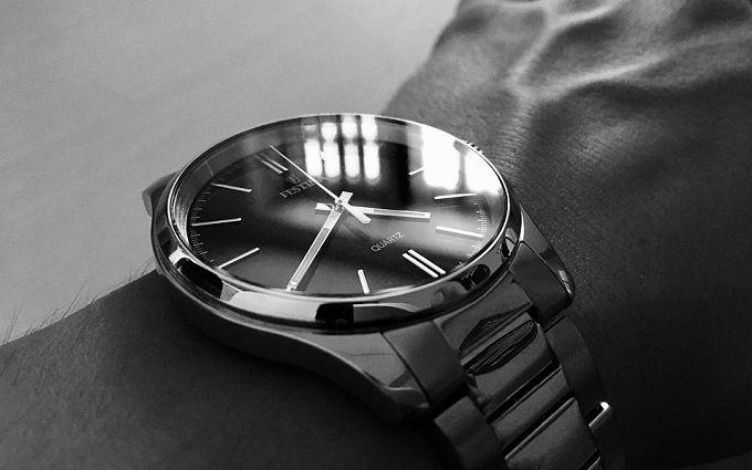 Кращі годинники з недорогих  рейтинг від Watch4You  aa73a38588df0