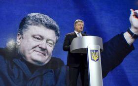 """У Порошенко в Украине сразу шесть """"врагов"""", но у всех есть одна проблема"""