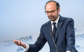 Новий план Маршала: у Франції знайшли порятунок від наслідків коронакризи