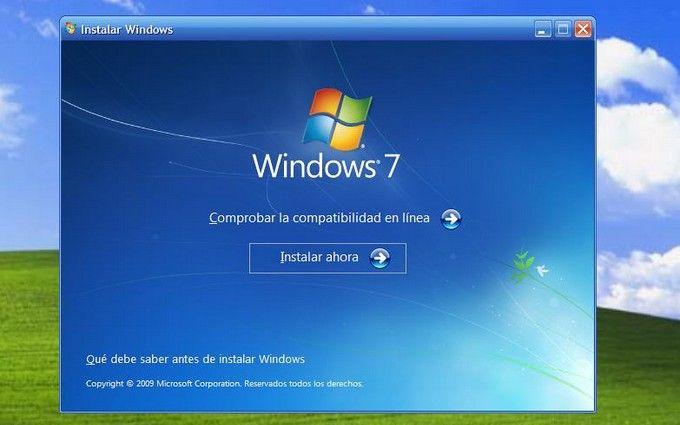 Microsoft приготовила неожиданный сюрприз пользователям Windows 7 - что известно