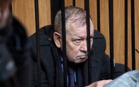 Принято решение по организатору похищения Гончаренко: фото из суда