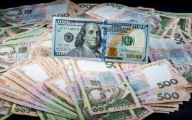 Курси валют в Україні на четвер, 14 червня