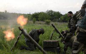 Бійці ЗСУ не здали свої позиції в інтенсивних боях на Донбасі: бойовики понесли втрати