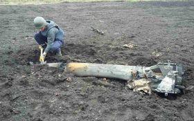 Взрывы в Балаклее: поступили новые известия из Харьковской области