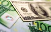 Курси валют в Україні на п'ятницю, 20 жовтня
