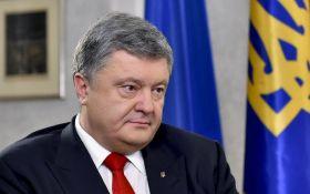 У Порошенко наконец-то прокомментировали заявление Тимошенко об импичменте