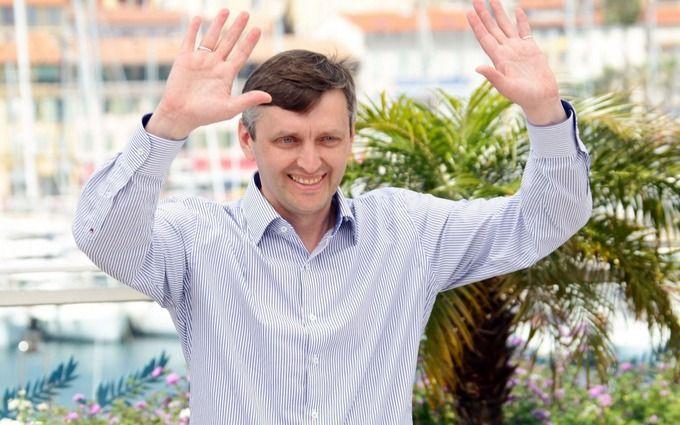 Картина українського режисера дебютує на фестивалі у Венеції