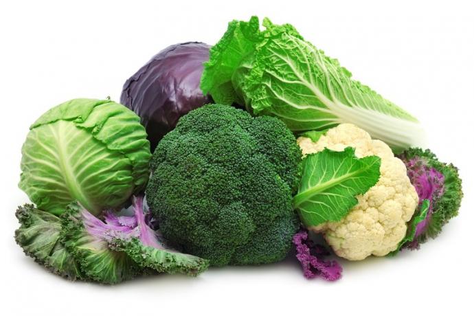 ТОП-5 продуктов, которые помогут похудеть и удержать вес (1)