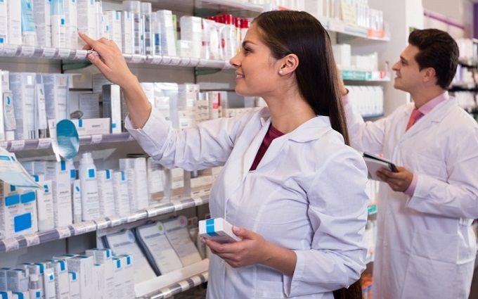 Выбор и приобретение лекарств онлайн. О Чем необходимо знать
