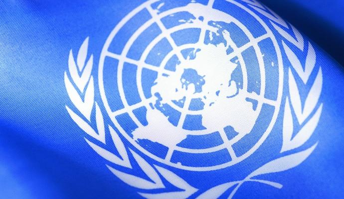 ООН намерена открыть доступ гуманитарной помощи в районы Сирии