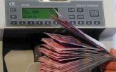 В Украине появится единая система мониторинга бюджетных выплат