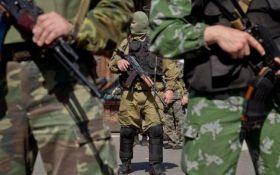 Обмін полоненими з бойовиками: Україна оголосила про нове рішення