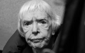 Померла відома російська правозахисниця, що виступала проти Путіна