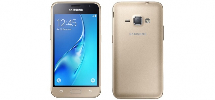 @evleaks опублікував рендер-знімки смартфона Samsung Galaxy J1 (2016) (2)
