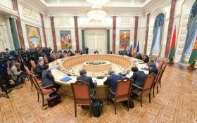 Нові переговори щодо Донбасу: стало відомо про конкретний результат