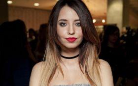 Українська співачка похвалилася новим досягненням: з'явилися фото і відео