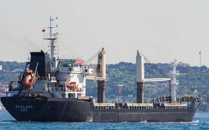 РФ готовит военно-экономическую блокаду Азовского моря - СНБО