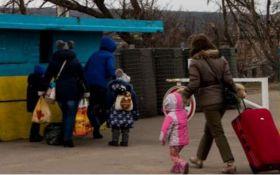 """Боевики ДНР постоянно видят """"войска НАТО"""": нардеп рассказала подробности"""