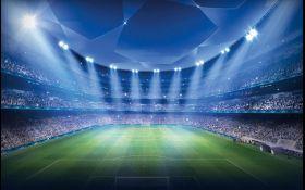 Андрей Павелко будет единственным кандидатом в Исполком УЕФА от Украины, - Олег Собуцкий