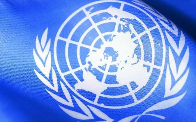 В ООН предложили Украине признать некоторые «документы» ЛНР и ДНР