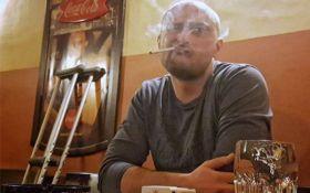 Зачем возвращаться? Покинувший Россию журналист ярко сравнил заграницу и Москву