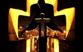 В європейській країні прийняли знакове для України рішення