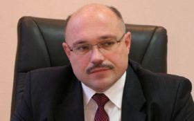 """Дело Мартыненко: суд отпустил под домашний арест гендиректора """"ВостГОК"""""""