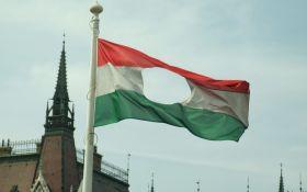 На Закарпатті почали роздавати угорські паспорти: Україна готує рішучу відповідь