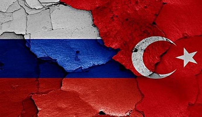 Турция назвала еще одну страну, куда может вторгнуться Россия