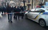 Перестрілка в Одесі: з'явилися нові деталі і відео