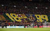 """В """"Барселоне"""" намерены устроить дорогостоящую революцию"""