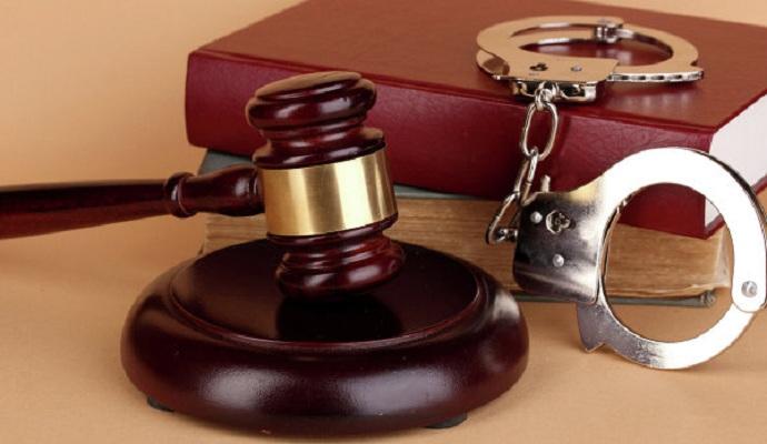 Суд в Естонії засудив двох громадян РФ за пособництво тероризму