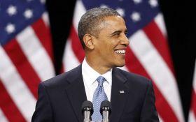 Обама впервые после президентства выступит с публичной речью