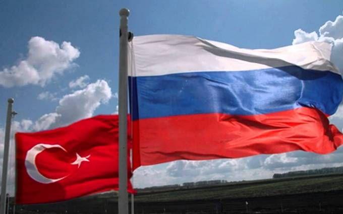 Тривожний дзвіночок: Туреччина несподівано висловилася про санкції проти Росії