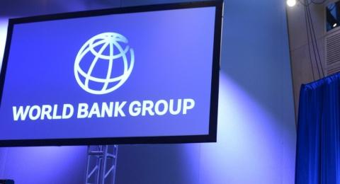 Світовий банк виділить Україні $520 млн для закупівлі газу (1)