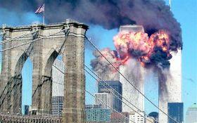 Суд США обязал Иран выплатить миллионные компенсации родственникам жертв терактов 11 сентября