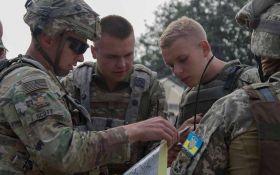 Разведка бьет тревогу из-за новых проблемы на Донбассе - что там происходит
