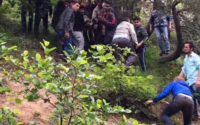 У Туреччині сталася гучна авіакатастрофа: з'явилися фото