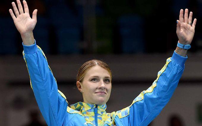 Олімпійська чемпіонка про призових за медалі: ми заслуговуємо набагато більше