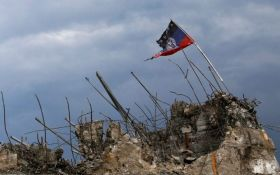 Украина частично признает документы оккупированного Донбасса: назван перечень
