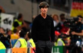 Тренер збірної Німеччини: ми були краще французів