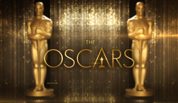 Оголошено повний список номінантів на Оскар 2016