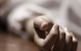 На Житомирщині сталася страшна трагедія: вісім осіб отруїлися чадним газом