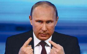 У Європі розкрили підступний задум спецслужб Путіна: з'явилося відео