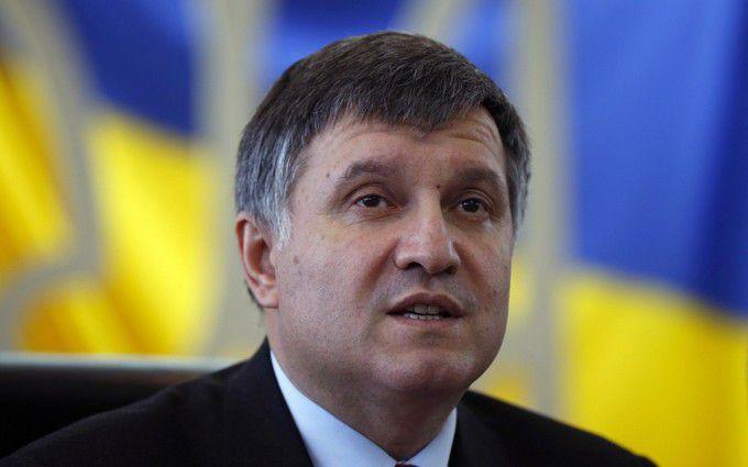Скільки ще потрібно фактів: Аваков виступив з різкою заявою про український телеканал