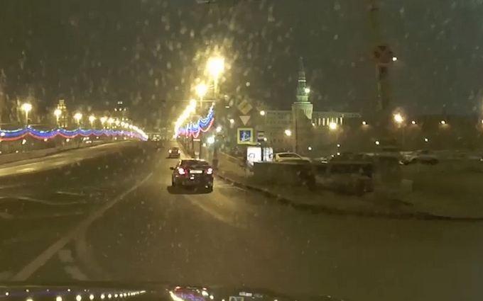 РосТБ видало божевільний фейк про СБУ і вбивство Нємцова: з'явилося відео